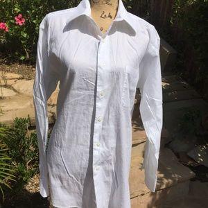 Other - Geoffrey Beene Dress Shirt